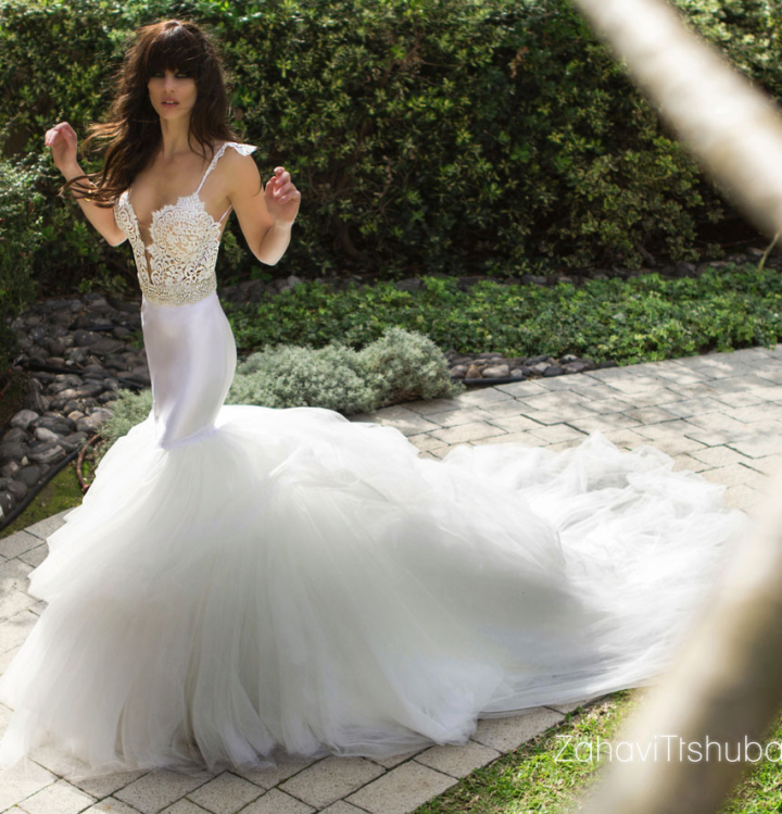 zahavit-tshuba-wedding-dress-14-10182014nz