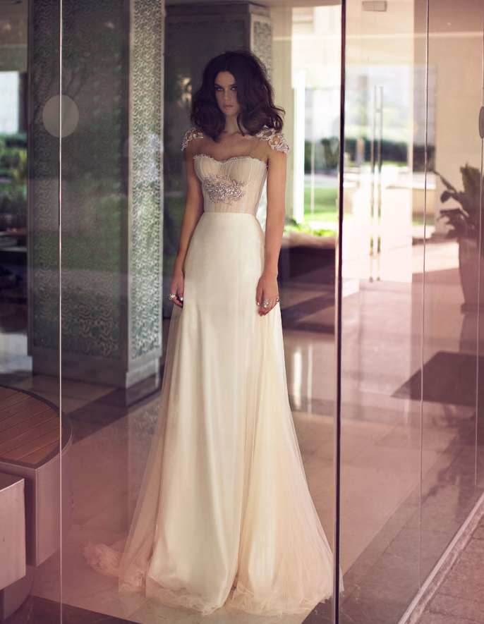 zahavit-tshuba-wedding-dress-6-10182014nz