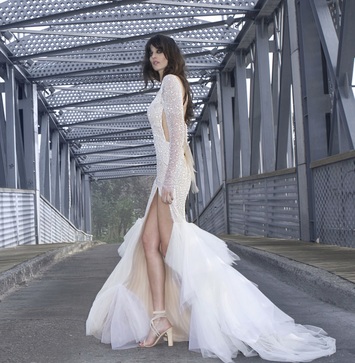 zahavit-tshuba-wedding-dress-8-10182014nz