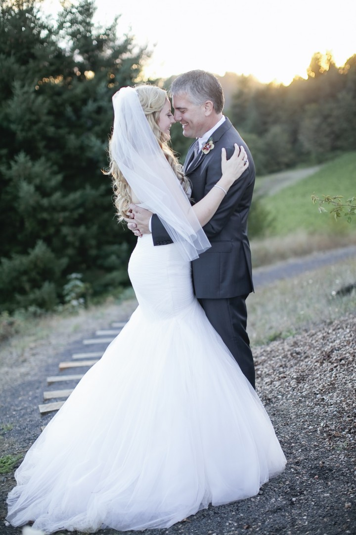 Oregon-wedding-27-11082014ak