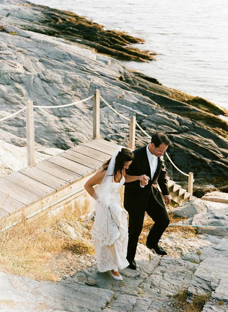 Rhode-Island-wedding-18-11282014ak
