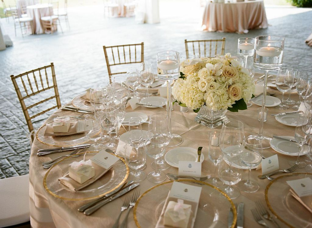Rhode-Island-wedding-19-11282014ak