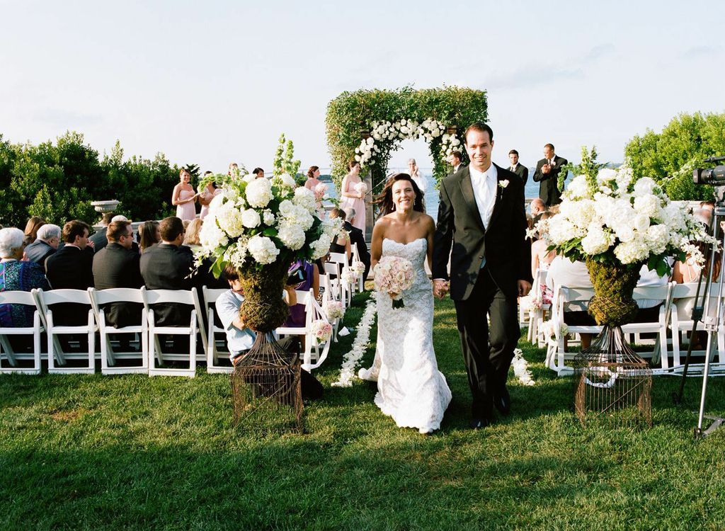 Rhode-Island-wedding-25-11282014ak