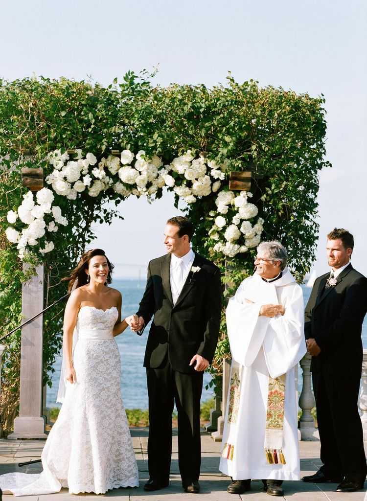 Rhode-Island-wedding-26-11282014ak