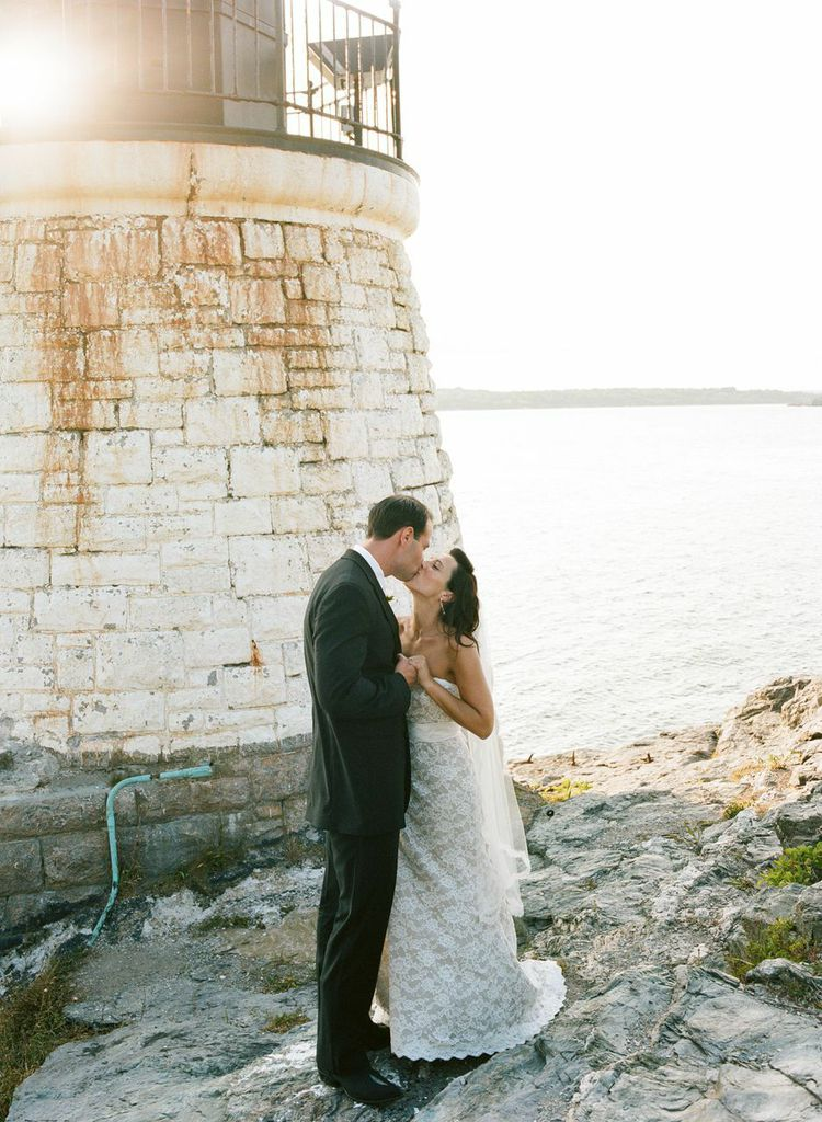 Rhode-Island-wedding-8-11282014ak