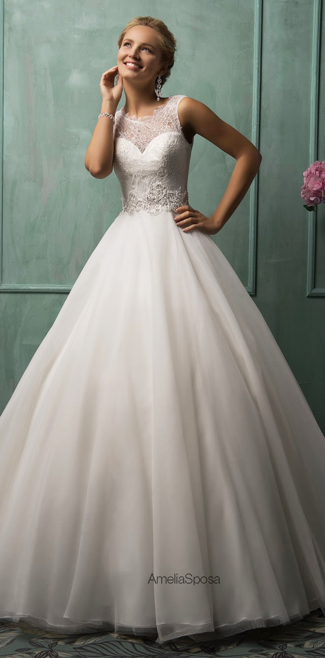 amelia-sposa-wedding-dresses-1-11212014nz