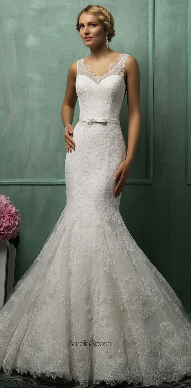 amelia-sposa-wedding-dresses-10-11212014nz