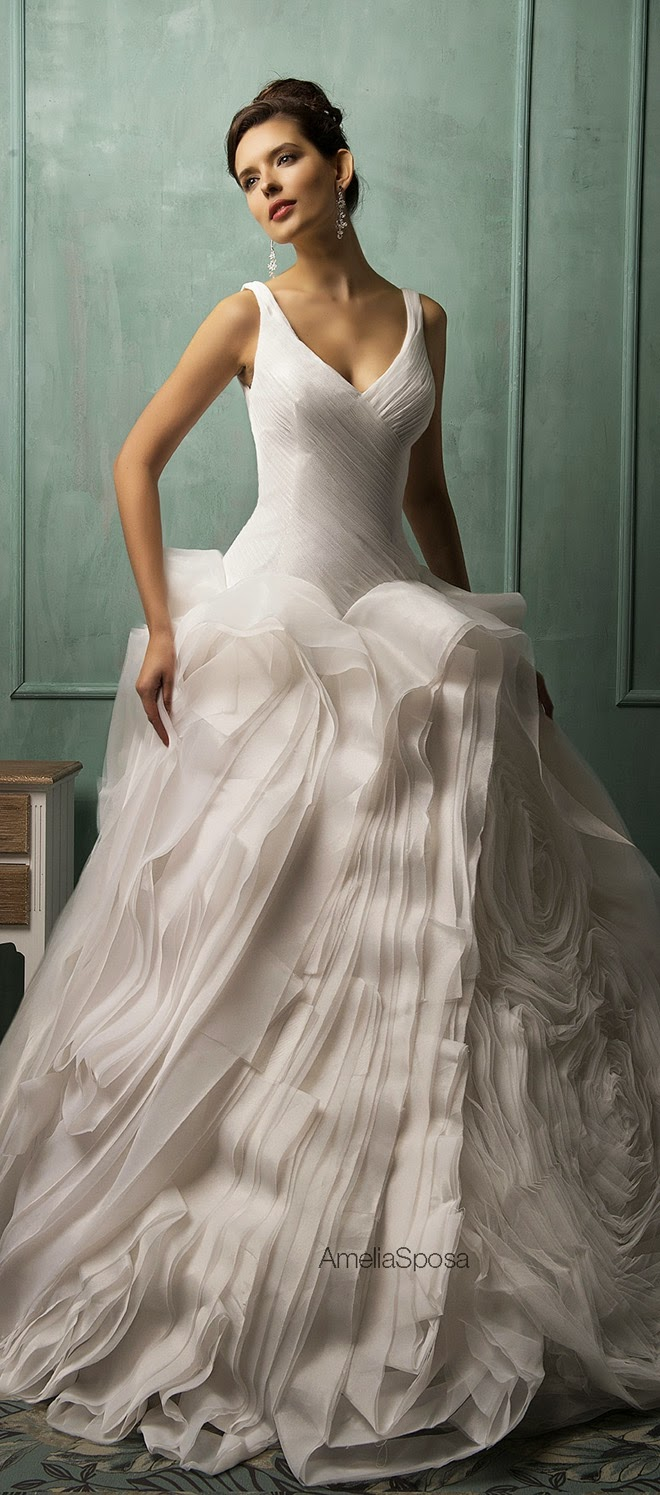 amelia-sposa-wedding-dresses-13-11212014nz