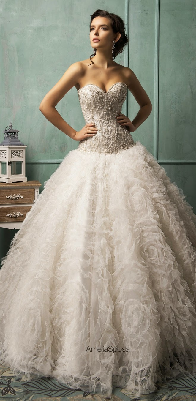 amelia-sposa-wedding-dresses-2-11212014nz
