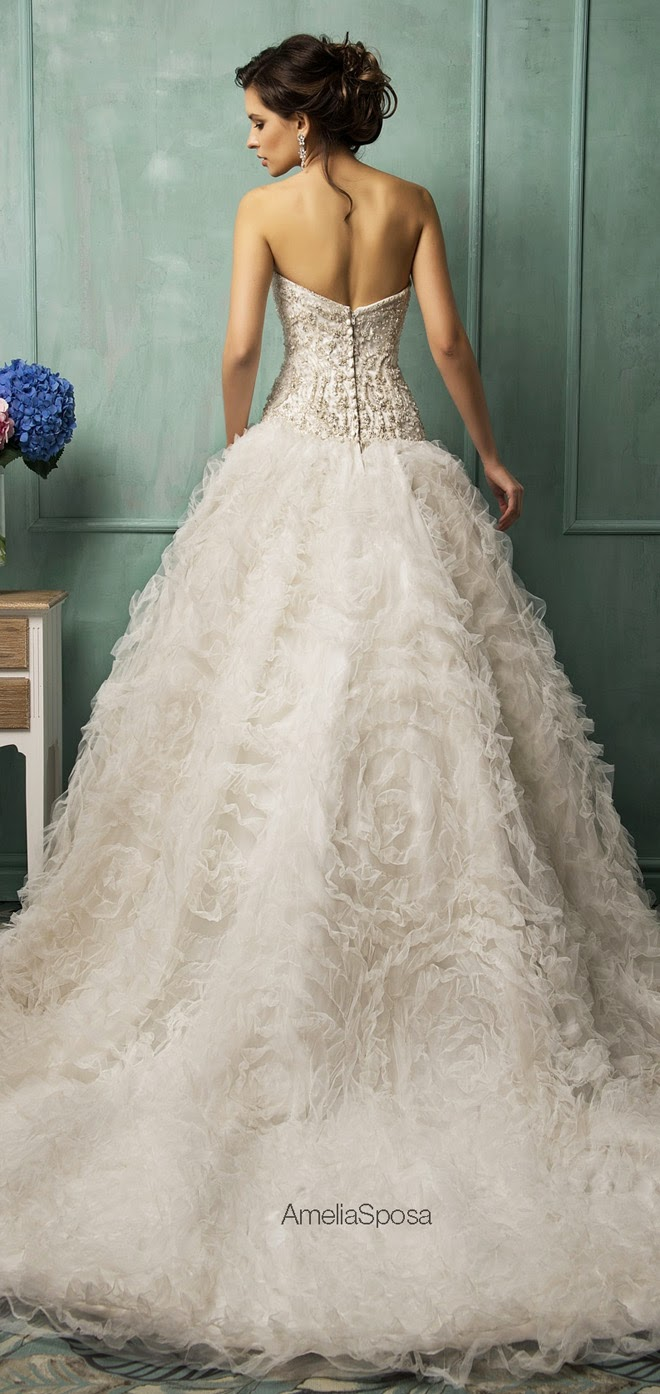 amelia-sposa-wedding-dresses-3-11212014nz