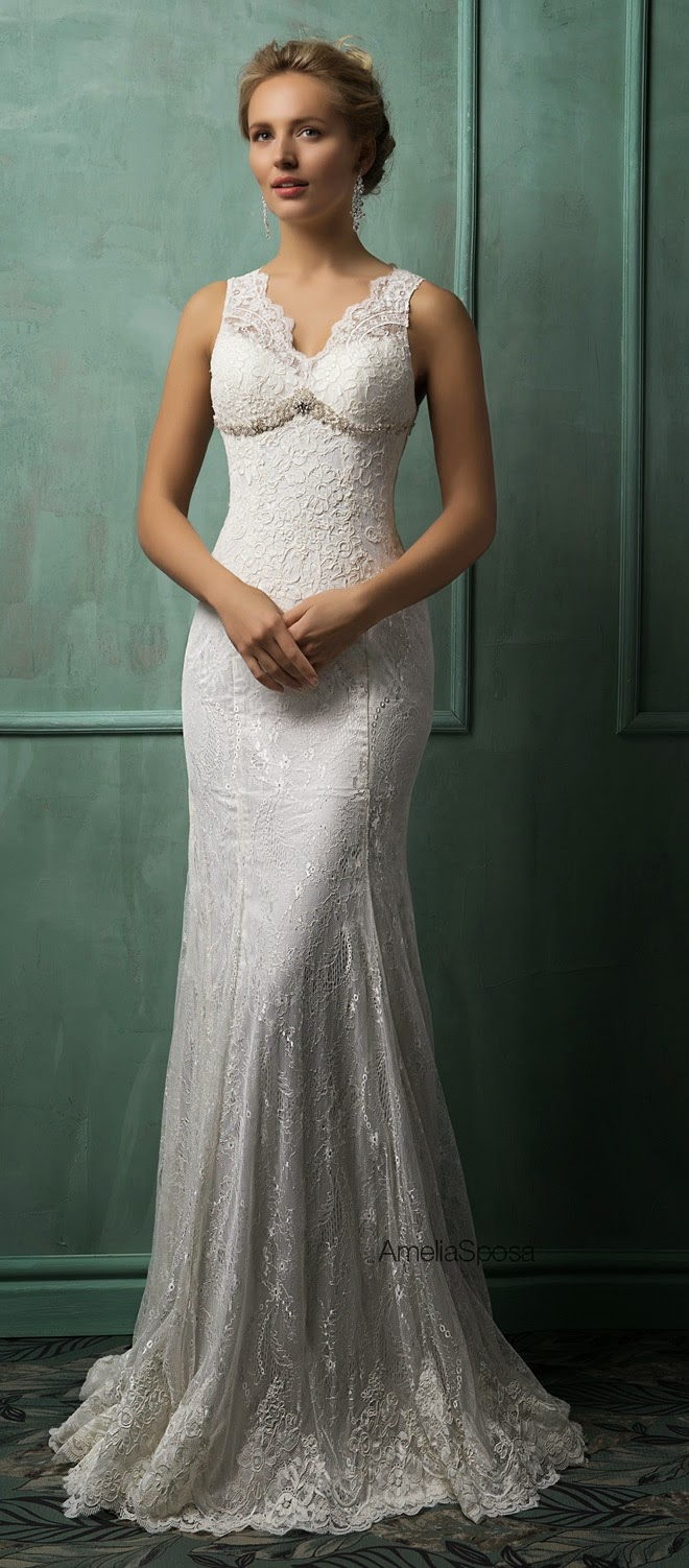 amelia-sposa-wedding-dresses-4-11212014nz