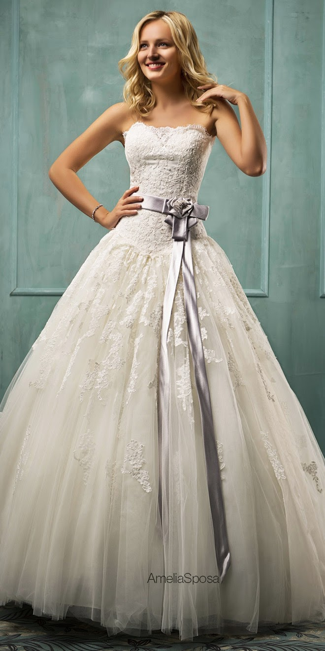 amelia-sposa-wedding-dresses-6-11212014nz