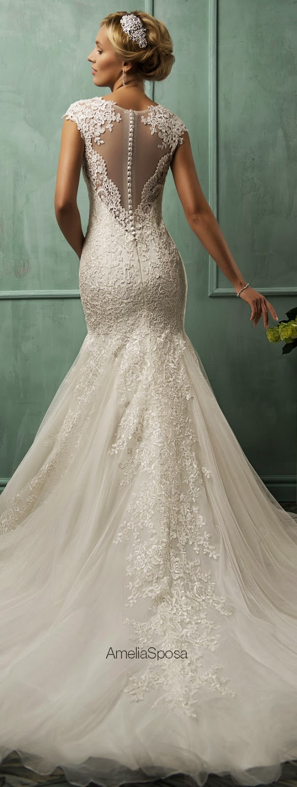 amelia-sposa-wedding-dresses-8-11212014nz