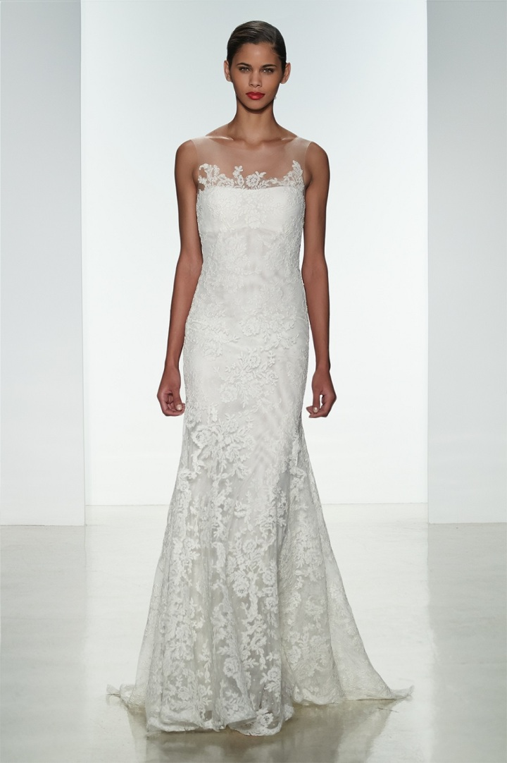 amsale-wedding-dresses-16-11082014nz