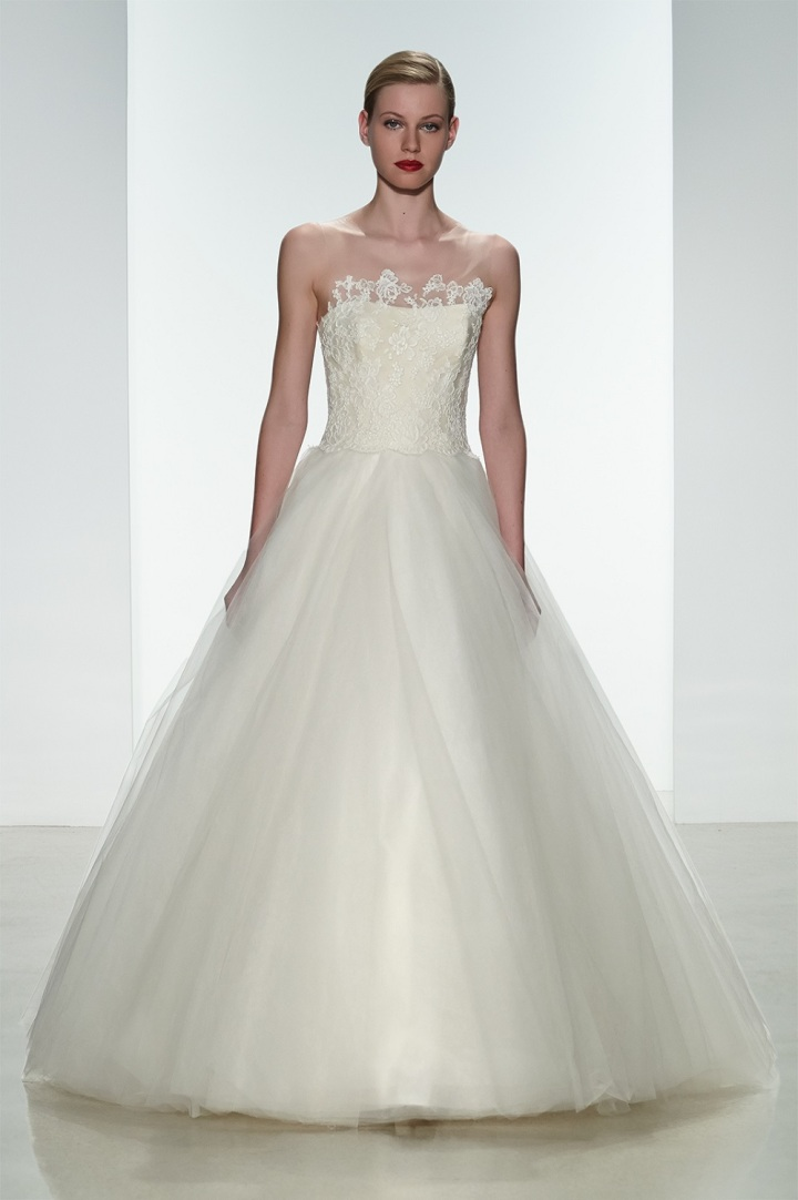 amsale-wedding-dresses-20-11082014nz