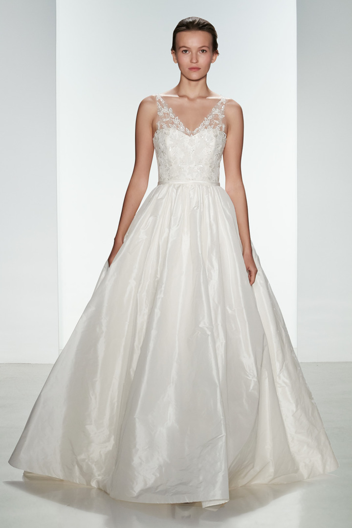 amsale-wedding-dresses-8-11082014nz