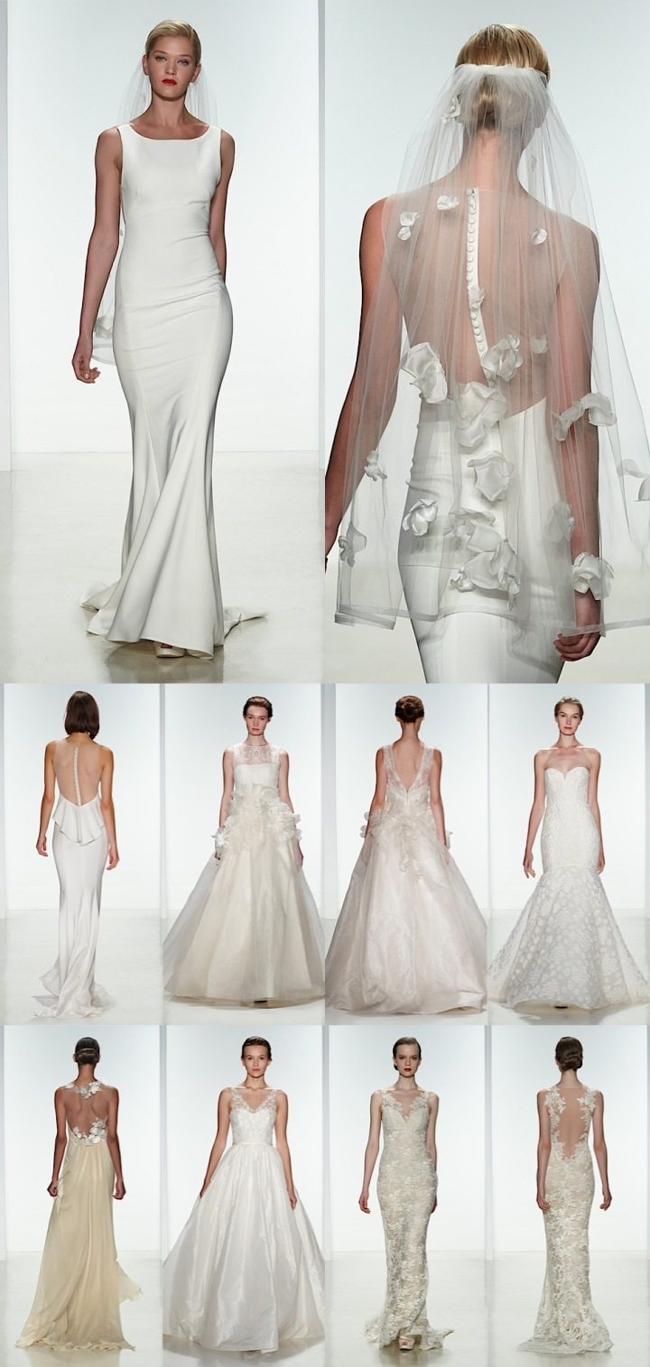 amsale-wedding-dresses-collage-11082014nz-720x1082