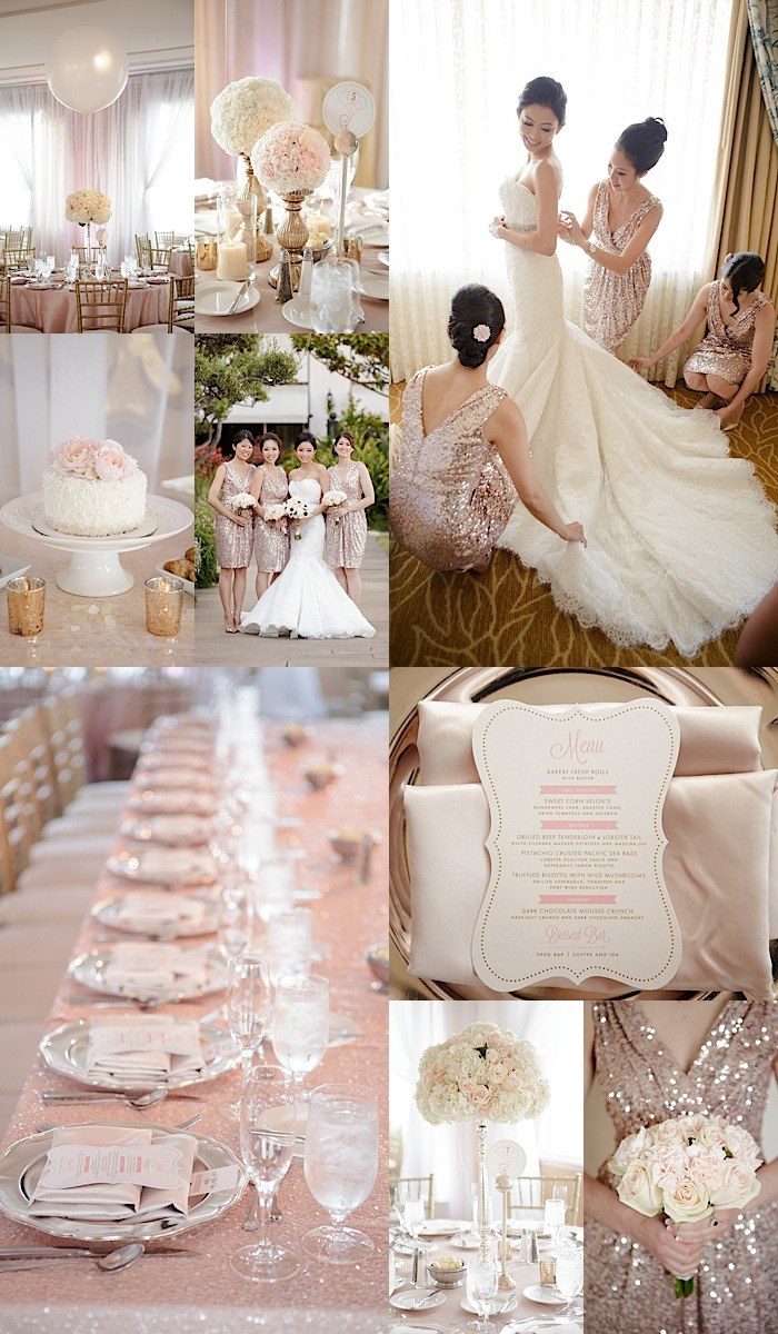 blush-pink-wedding-reception-ideas-1-11042014nz