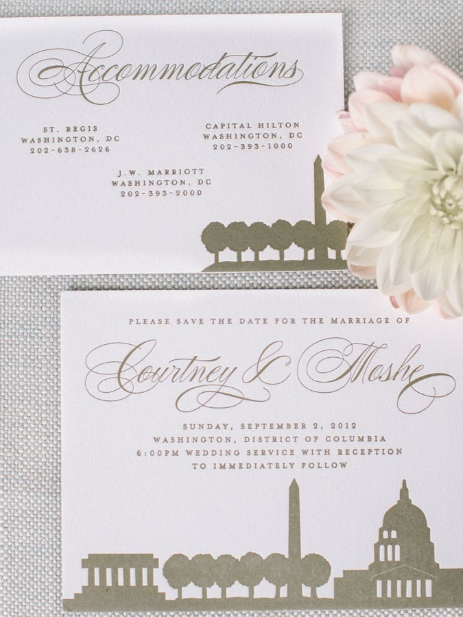 dc-wedding-9-11092014ak
