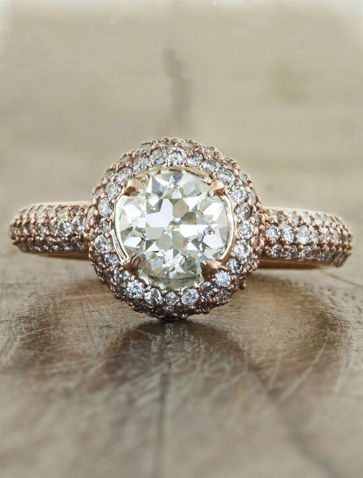 engagement-ring-1-11082014nz