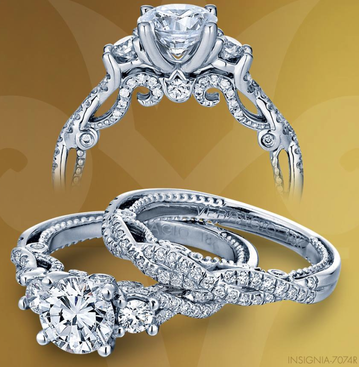 engagement-ring-1-11102014nz