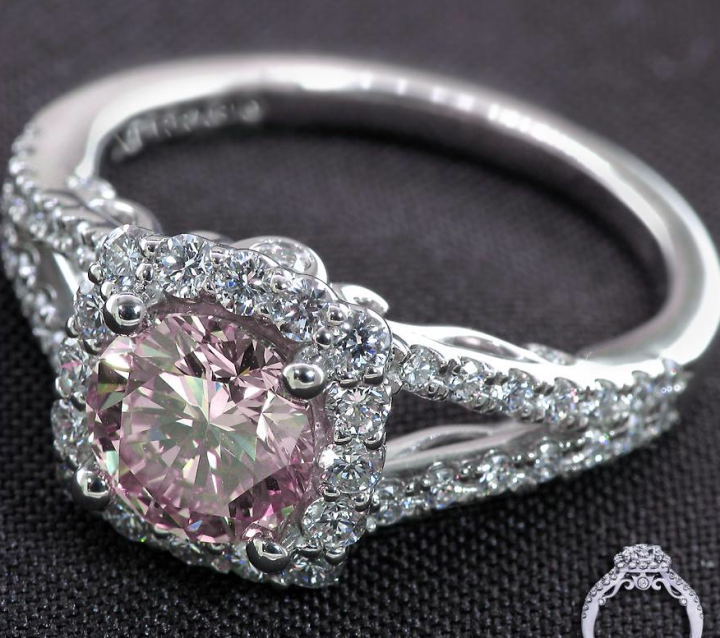 engagement-ring-10-11102014nz