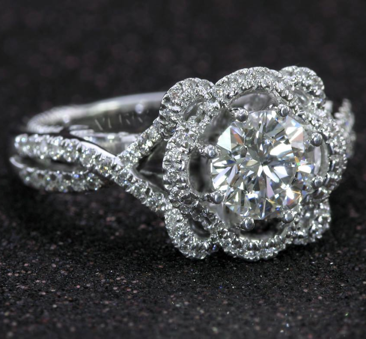 engagement-ring-11-11102014nz