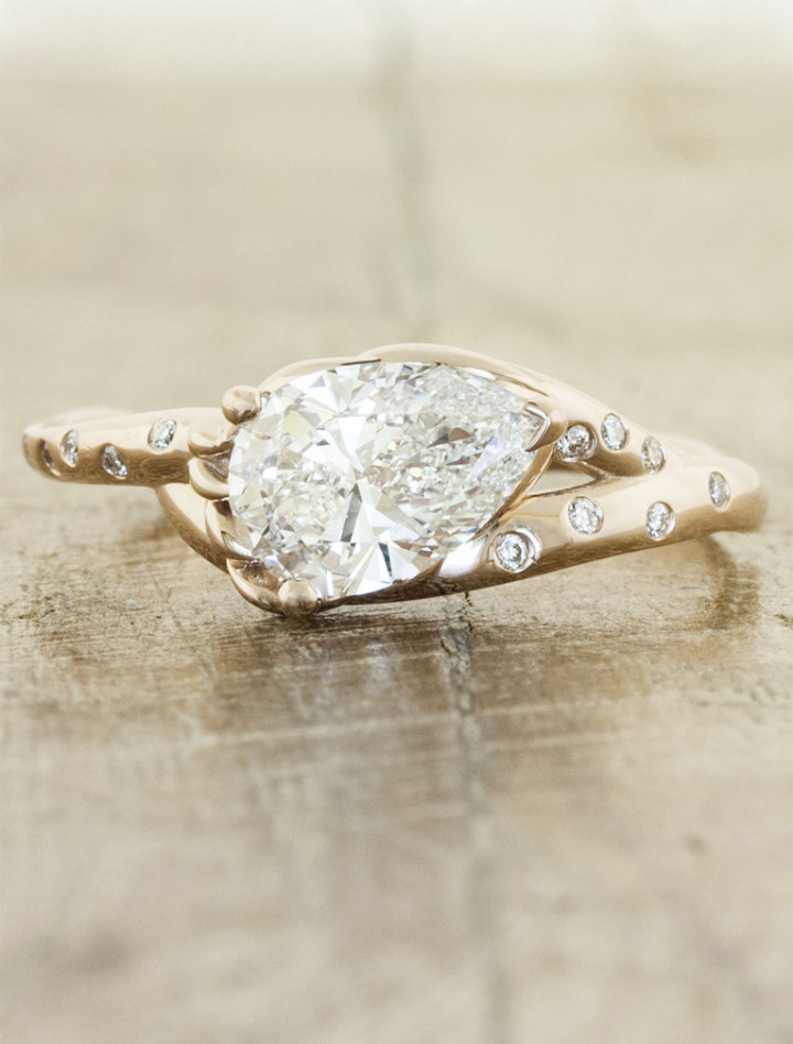 engagement-ring-12-11082014nz