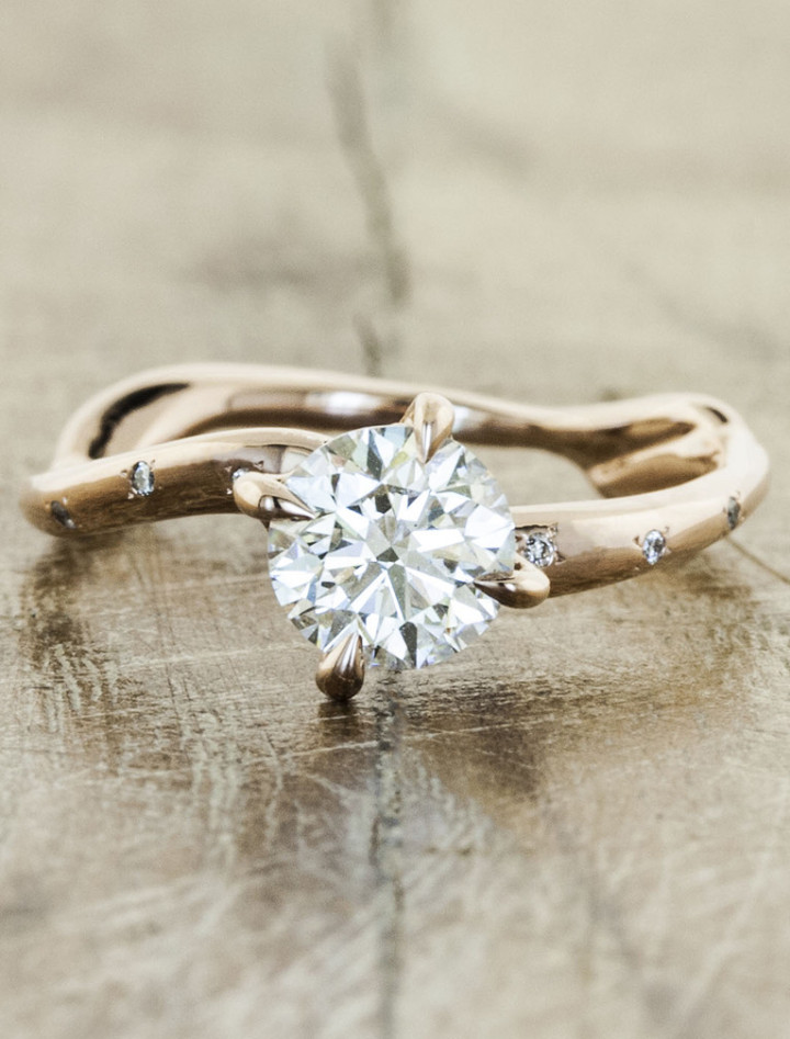 engagement-ring-13-11082014nz
