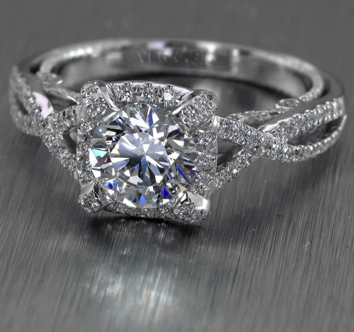 engagement-ring-13-11102014nz