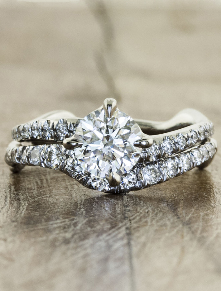 engagement-ring-14-11082014nz