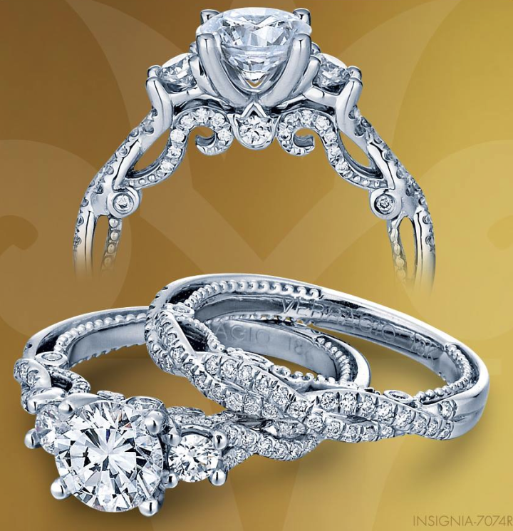 engagement-ring-14-11102014nz