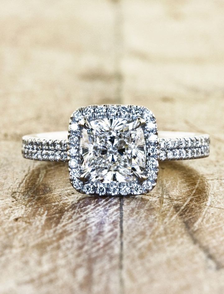 engagement-ring-15-11082014nz