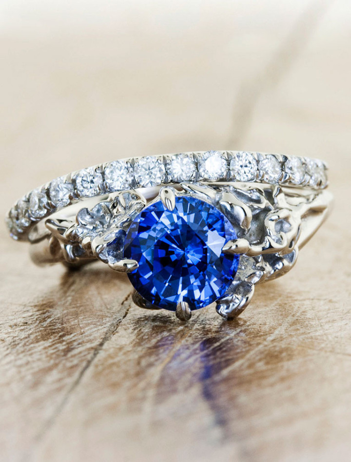 engagement-ring-16-11082014nz