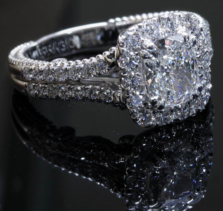 engagement-ring-16-11102014nz