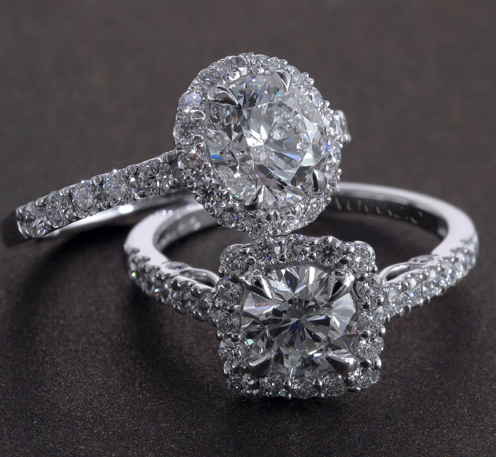 engagement-ring-17-11102014nz