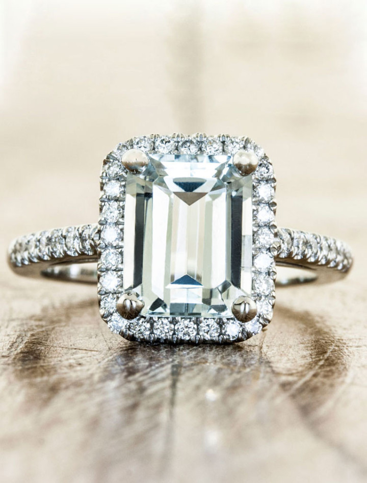 engagement-ring-18-11082014nz