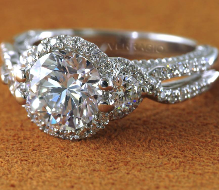 engagement-ring-2-11102014nz