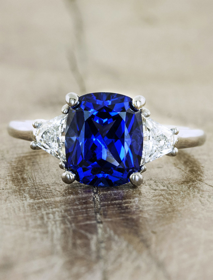 engagement-ring-21-11082014nz
