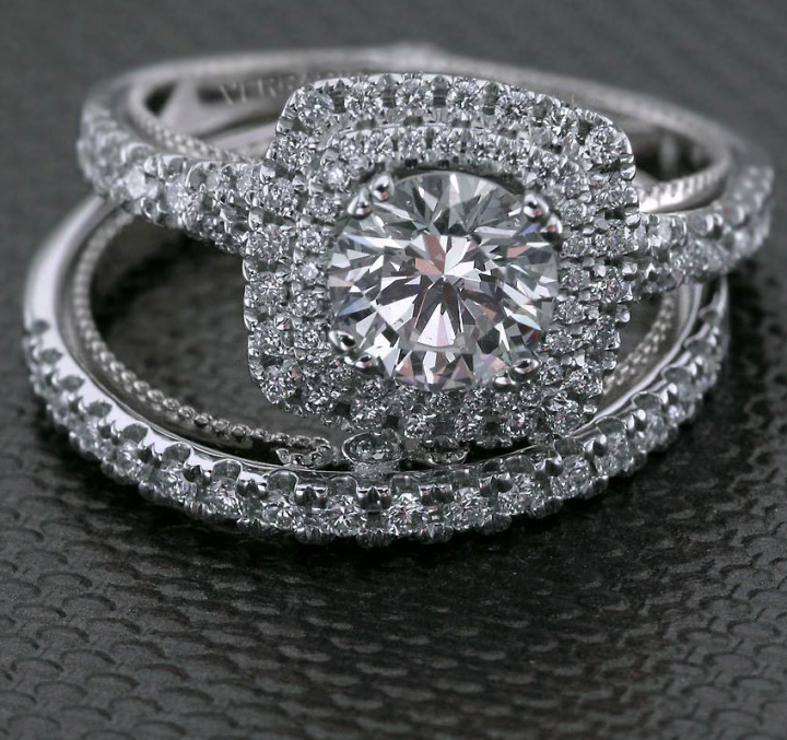 engagement-ring-21-11102014nz