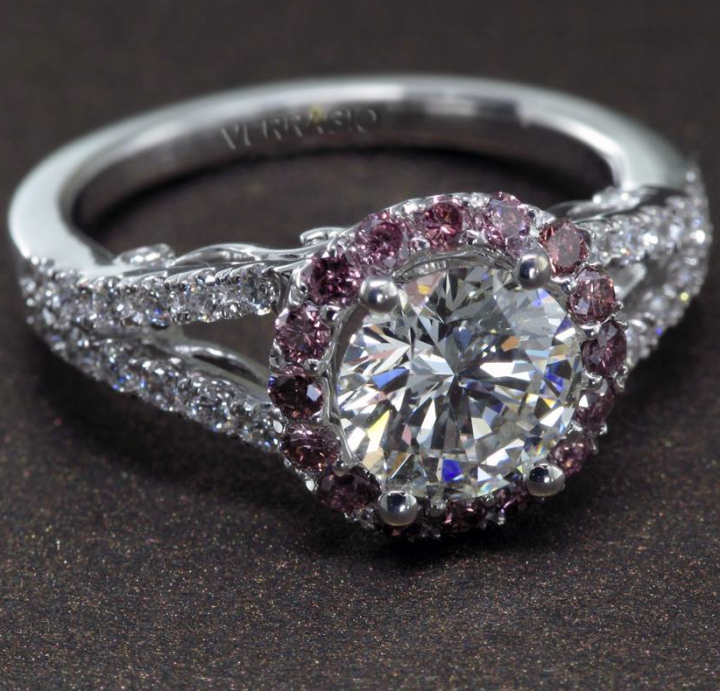 engagement-ring-24-11102014nz