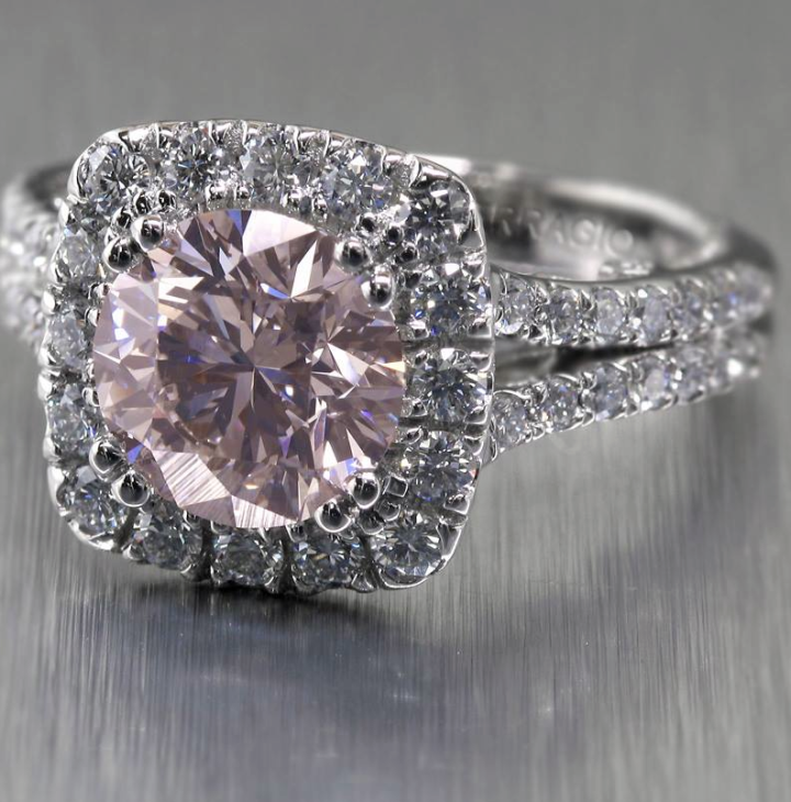 engagement-ring-27-11102014nz