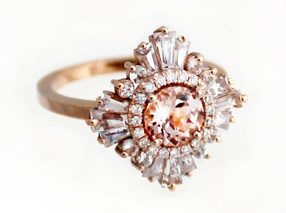 engagement-ring-28-11082014nz