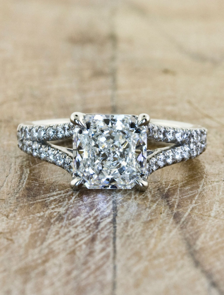 engagement-ring-3-11082014nz