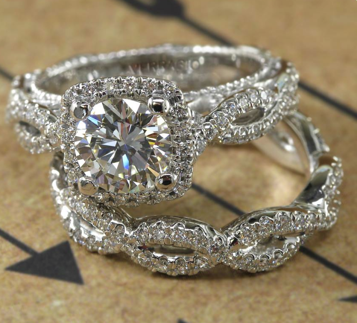 engagement-ring-3-11102014nz