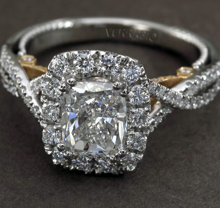 engagement-ring-30-11102014nz