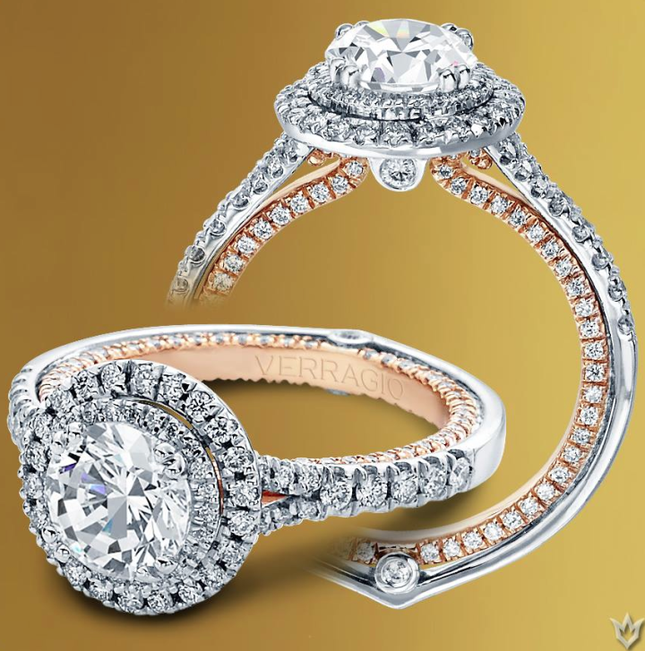 engagement-ring-32-11102014nz