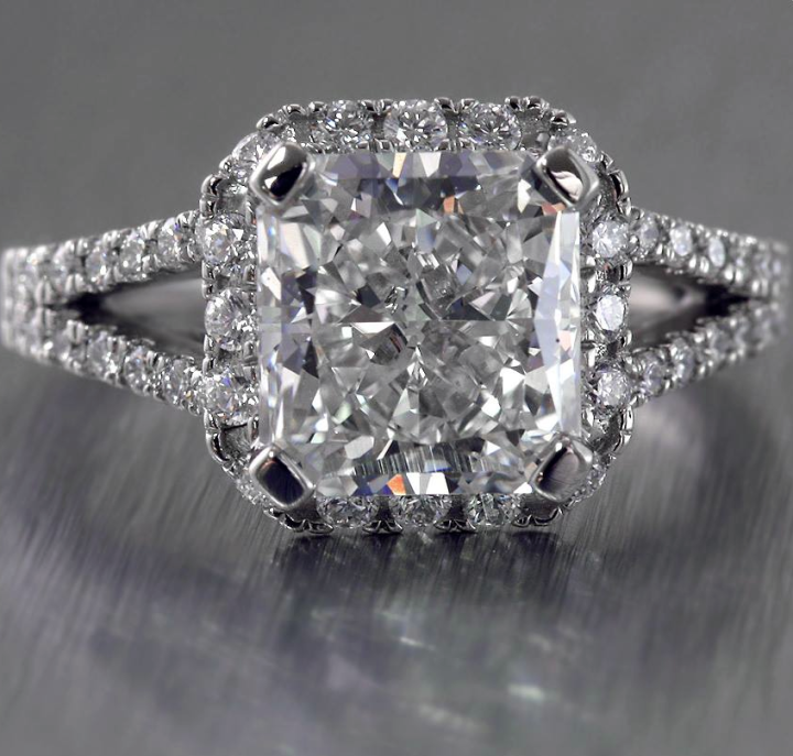 engagement-ring-34-11102014nz
