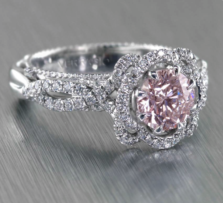 engagement-ring-4-11102014nz