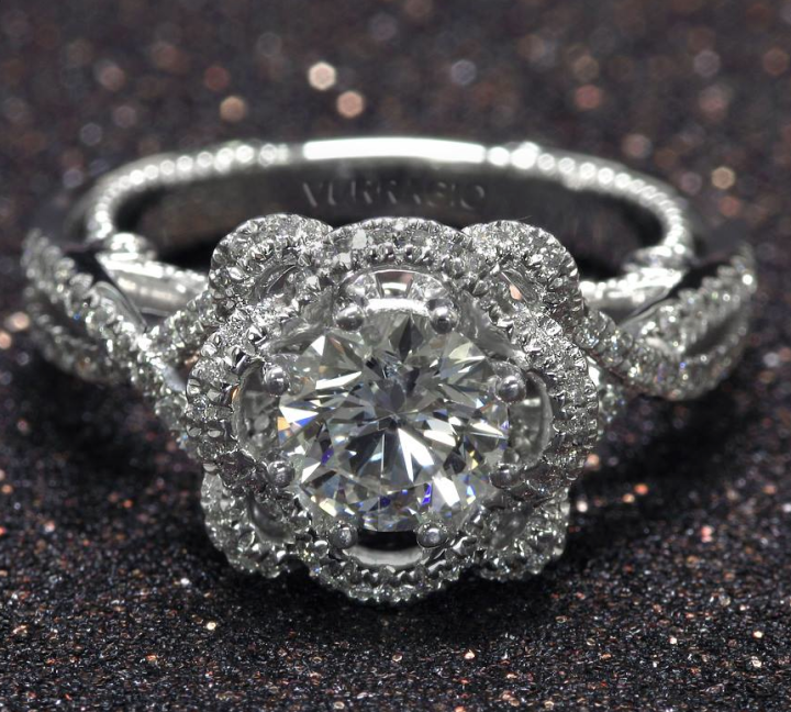 engagement-ring-6-11102014nz